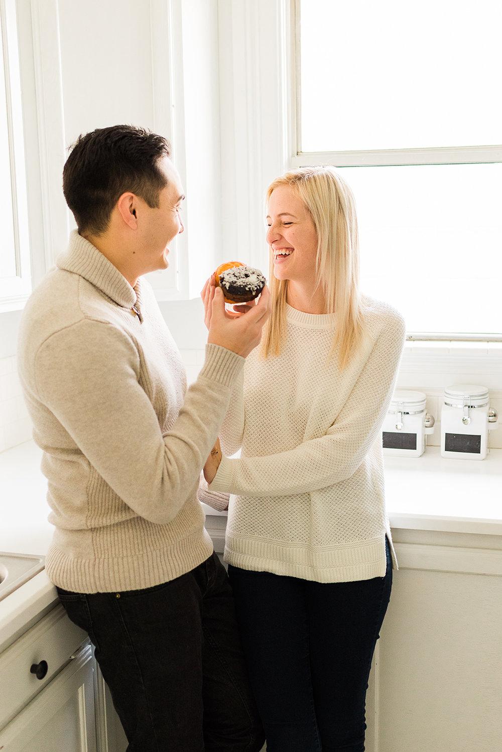 donut-engagement-photos-denver-engagement-photos_50.jpg