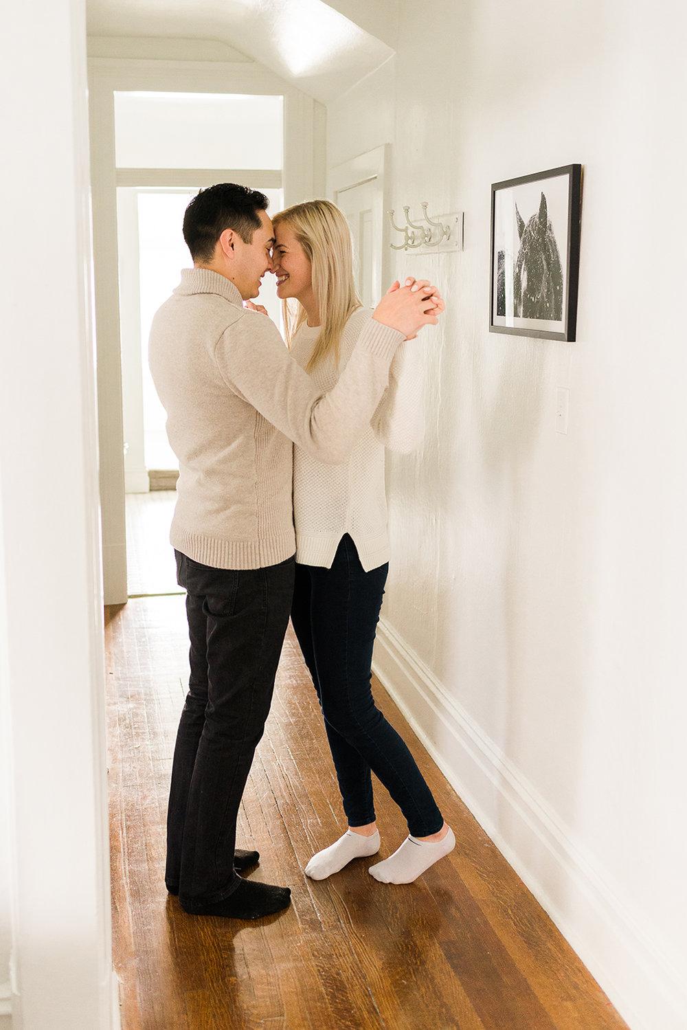 in-home-engagement-session-denver-engagement-photographer_63.jpg