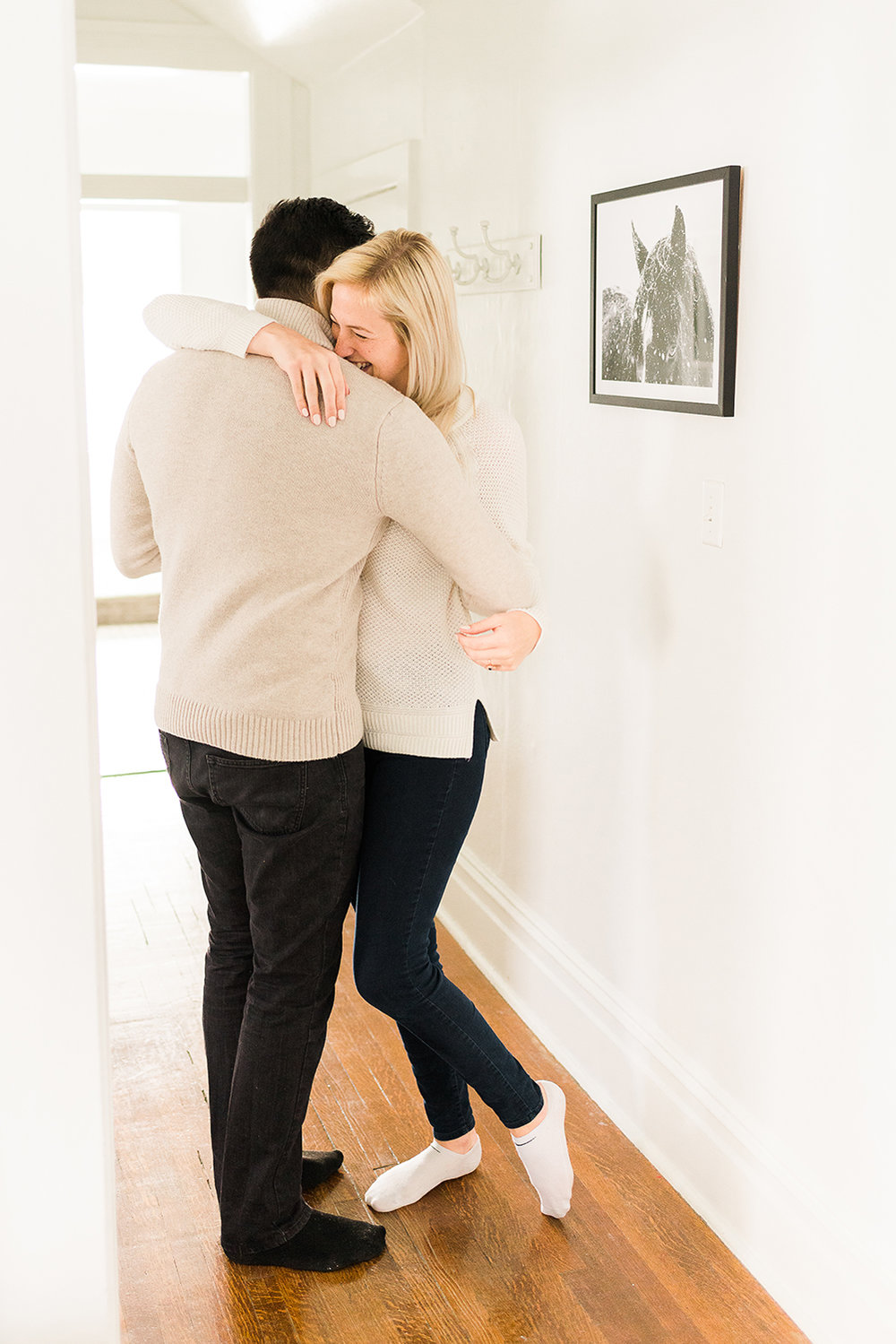 in-home-engagement-session-denver-engagement-photographer_65.jpg