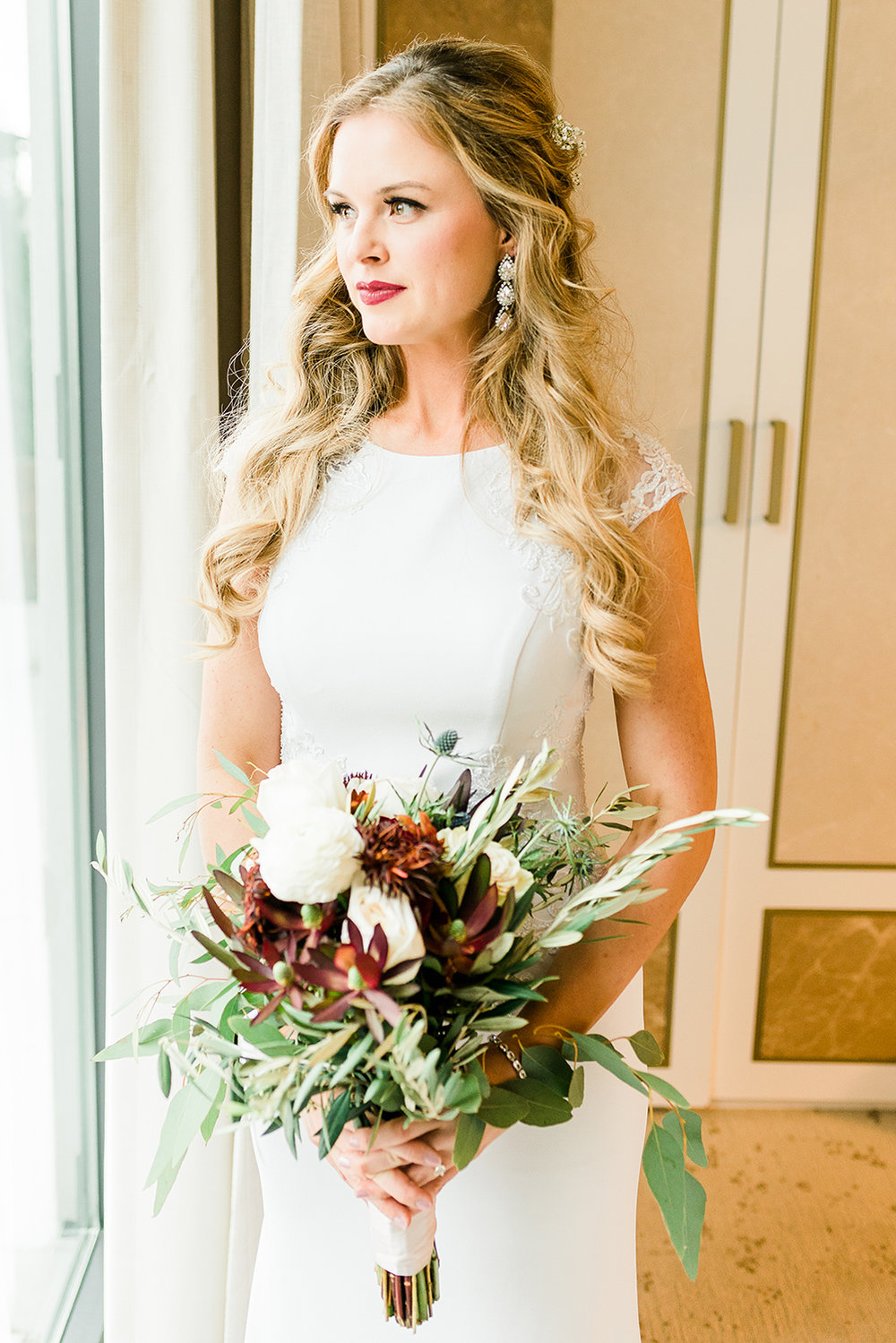 halcyon-hotel-wedding-denver-wedding-photographer-10.jpg