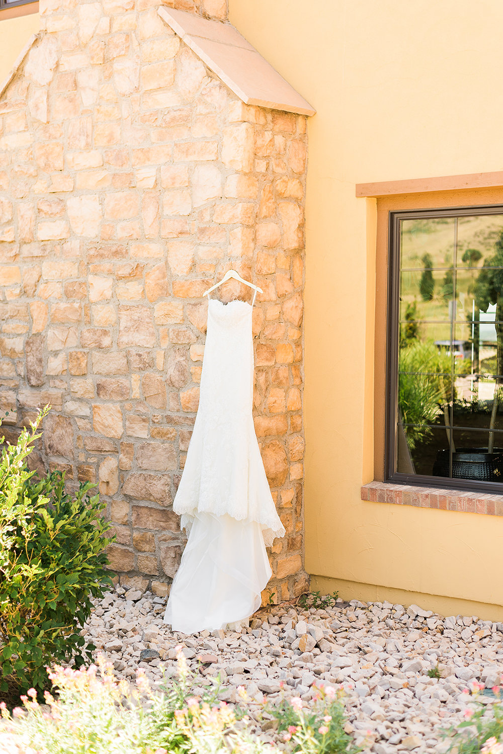 The-Retreat-At-Solterra-Wedding-Denver-Wedding-Photographer-1.jpg
