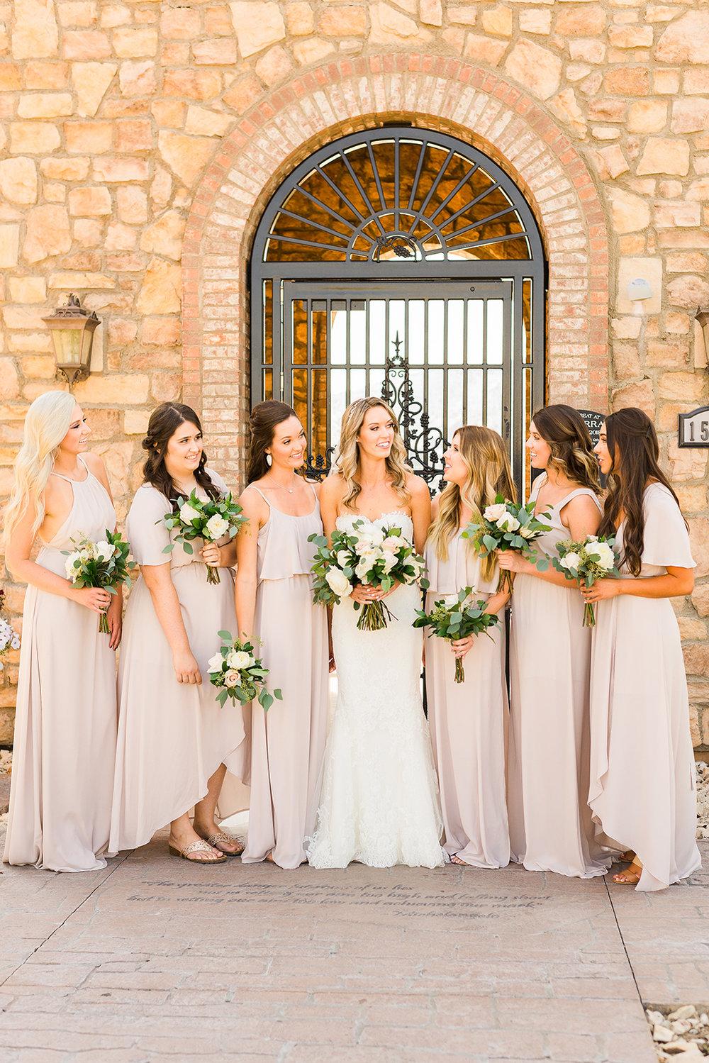 The-Retreat-At-Solterra-Wedding-Denver-Wedding-Photographer-13.jpg