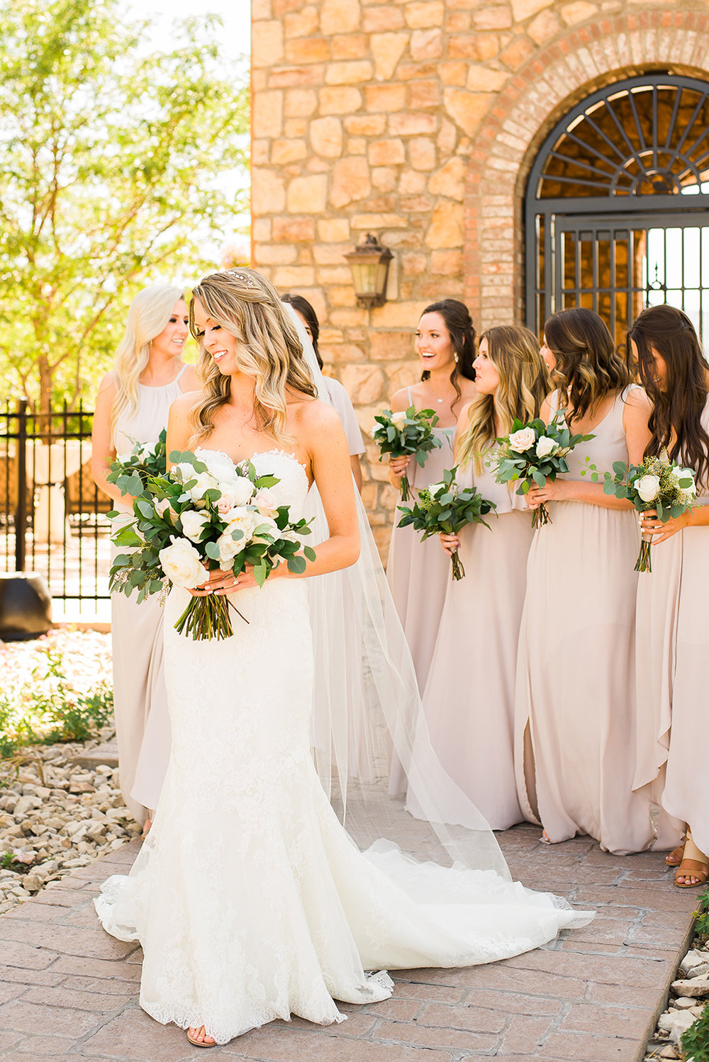 The-Retreat-At-Solterra-Wedding-Denver-Wedding-Photographer-15.jpg