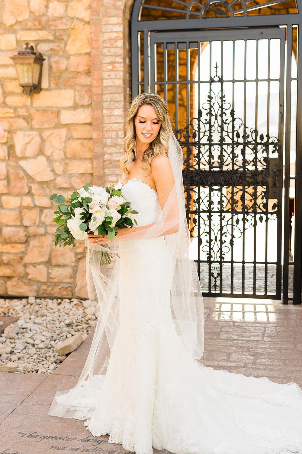 The-Retreat-At-Solterra-Wedding-Denver-Wedding-Photographer-16.jpg
