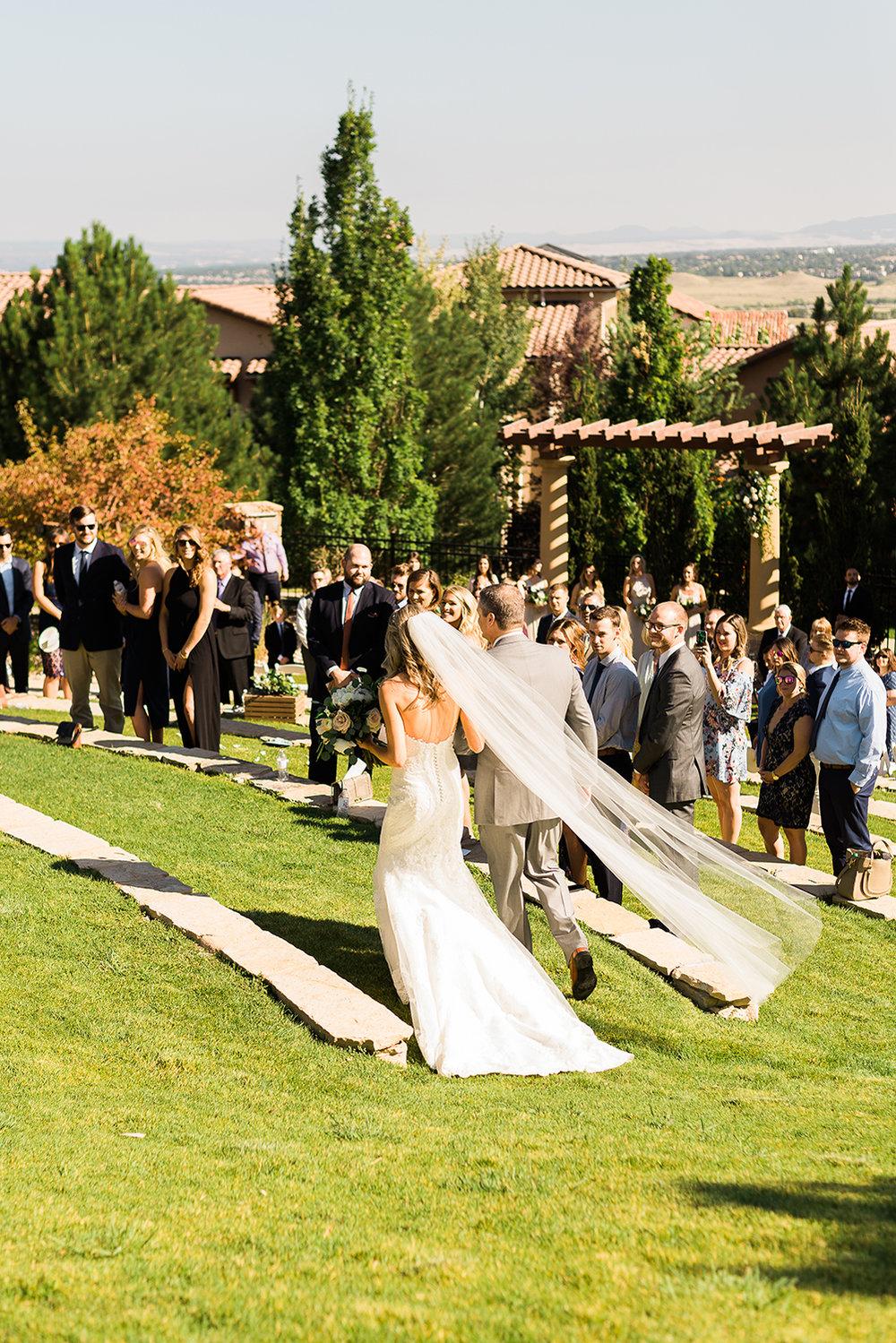 The-Retreat-At-Solterra-Wedding-Denver-Wedding-Photographer-24.jpg
