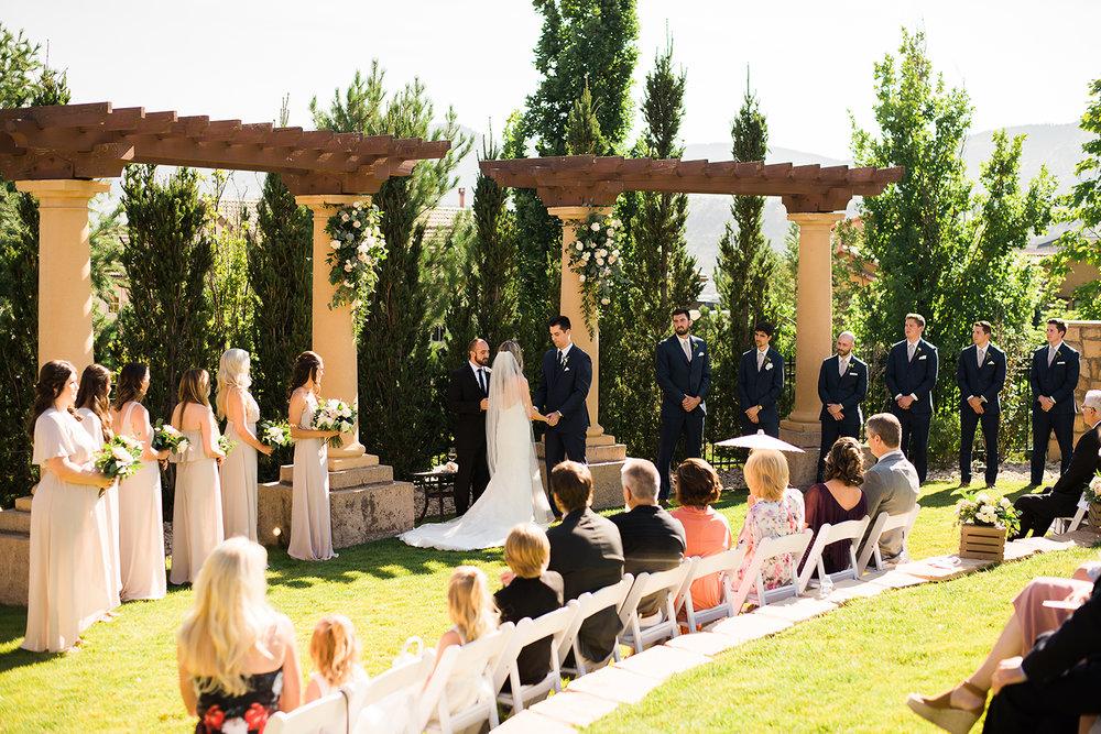 The-Retreat-At-Solterra-Wedding-Denver-Wedding-Photographer-27.jpg