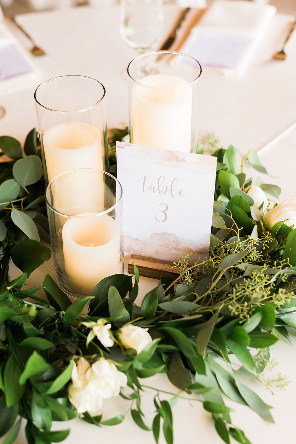 The-Retreat-At-Solterra-Wedding-Denver-Wedding-Photographer-22.jpg