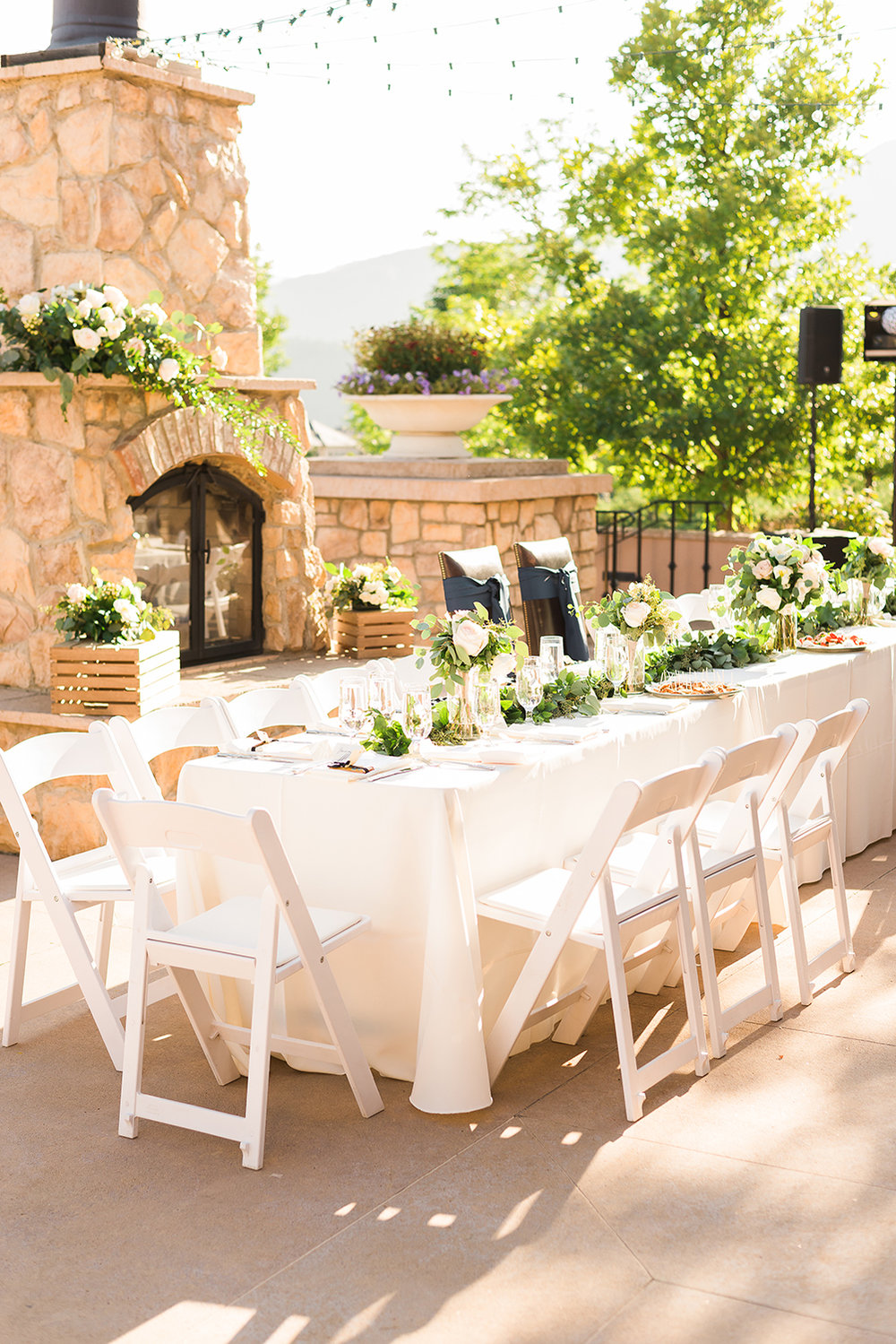 The-Retreat-At-Solterra-Wedding-Denver-Wedding-Photographer-37.jpg