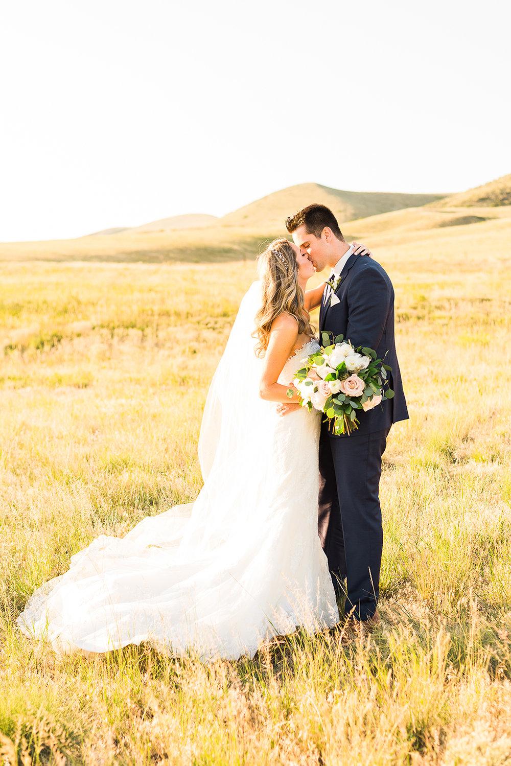 The-Retreat-At-Solterra-Wedding-Denver-Wedding-Photographer-42.jpg