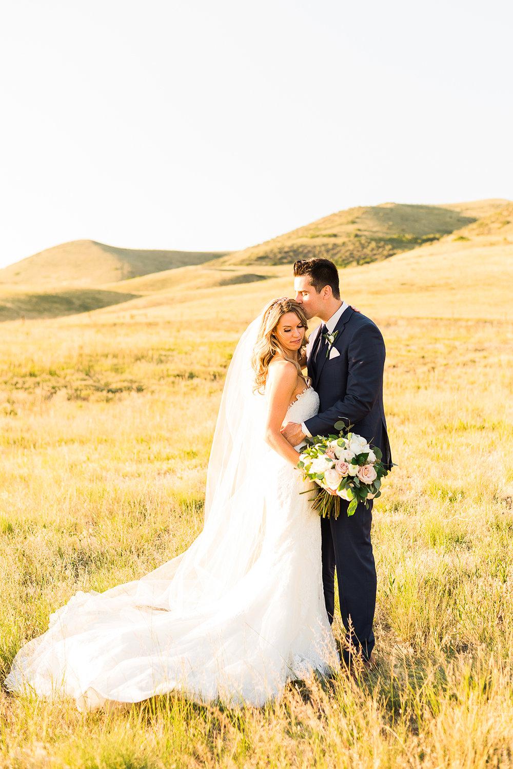 The-Retreat-At-Solterra-Wedding-Denver-Wedding-Photographer-45.jpg