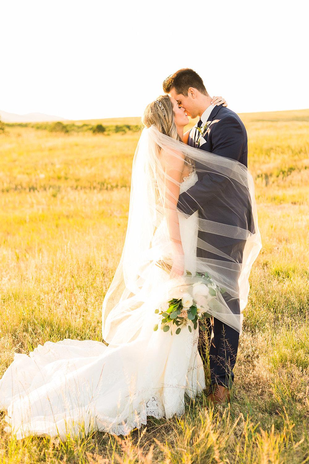 The-Retreat-At-Solterra-Wedding-Denver-Wedding-Photographer-50.jpg