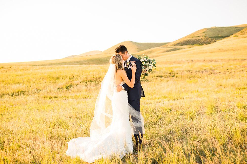 The-Retreat-At-Solterra-Wedding-Denver-Wedding-Photographer-52.jpg