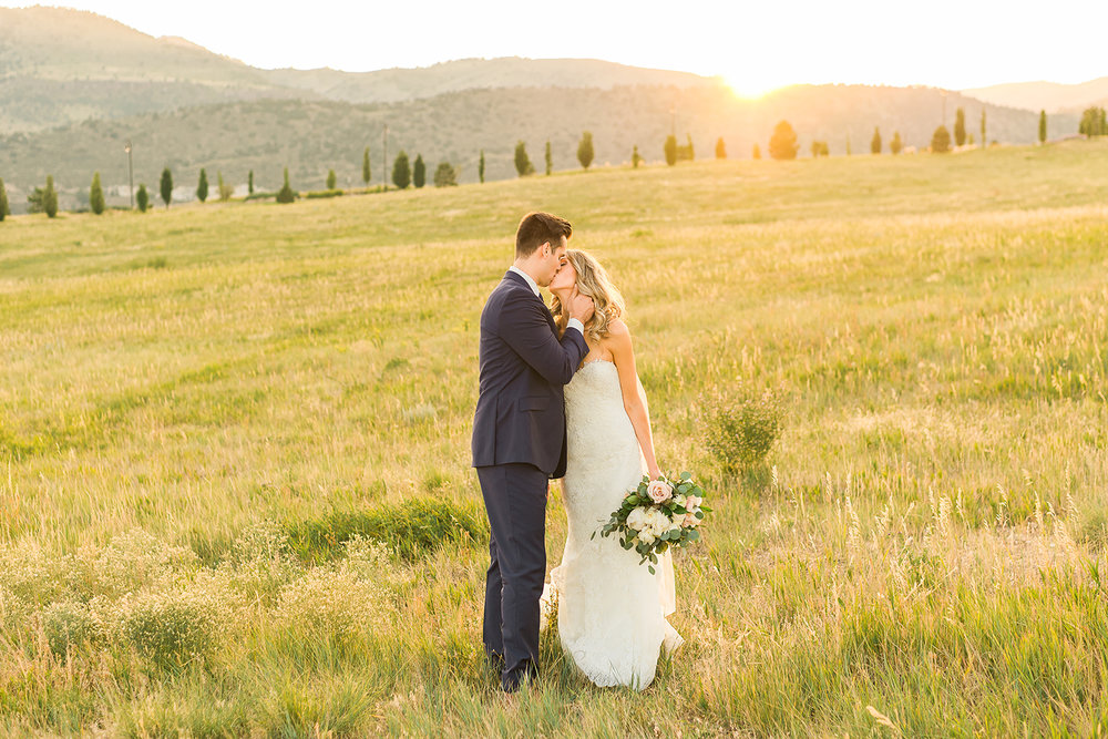 The-Retreat-At-Solterra-Wedding-Denver-Wedding-Photographer-56.jpg