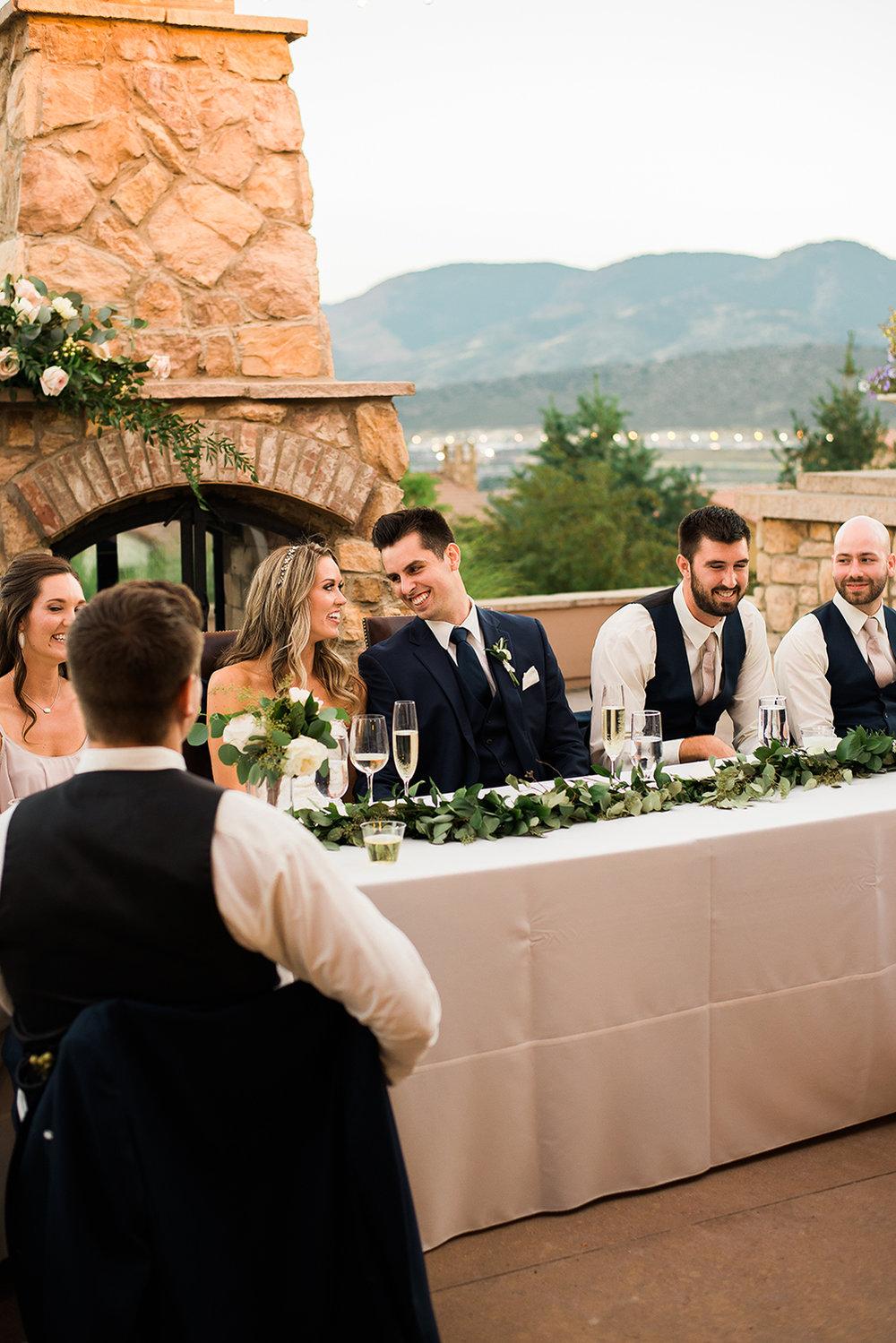 The-Retreat-At-Solterra-Wedding-Denver-Wedding-Photographer-61.jpg