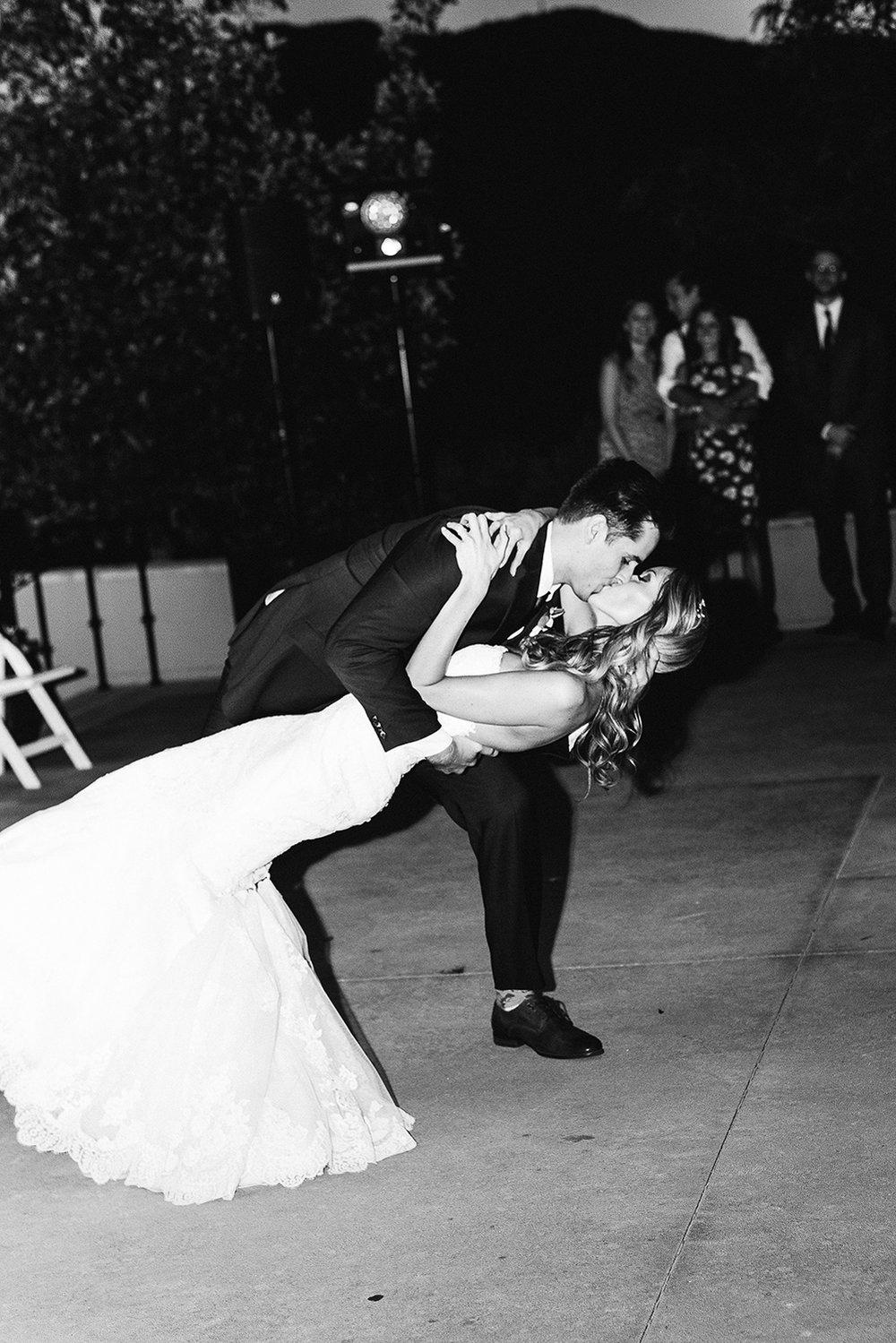 The-Retreat-At-Solterra-Wedding-Denver-Wedding-Photographer-66.jpg
