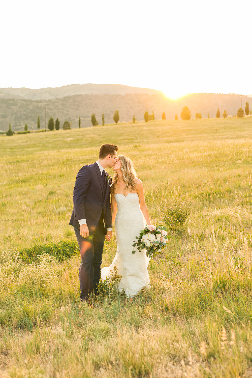 The-Retreat-At-Solterra-Wedding-Denver-Wedding-Photographer-55.jpg