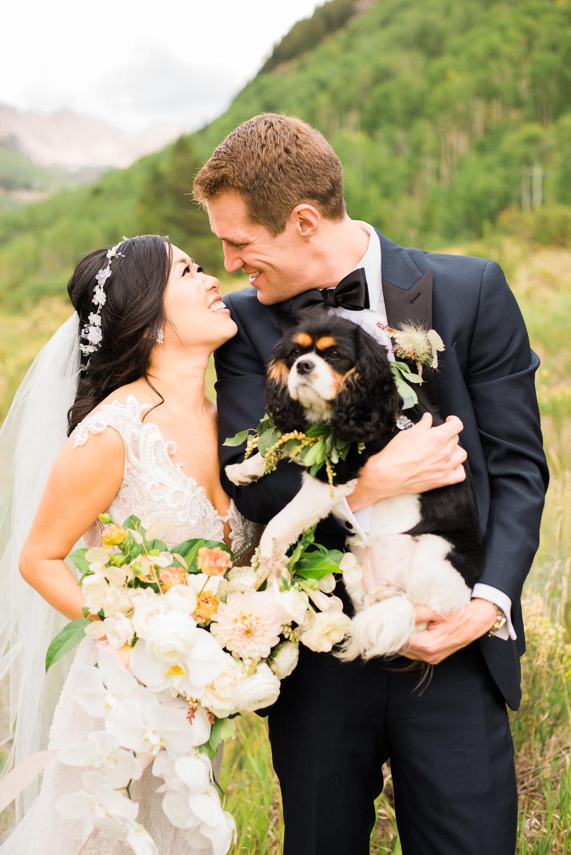 nichole-andrew-vail-mountain-wedding-66.jpg