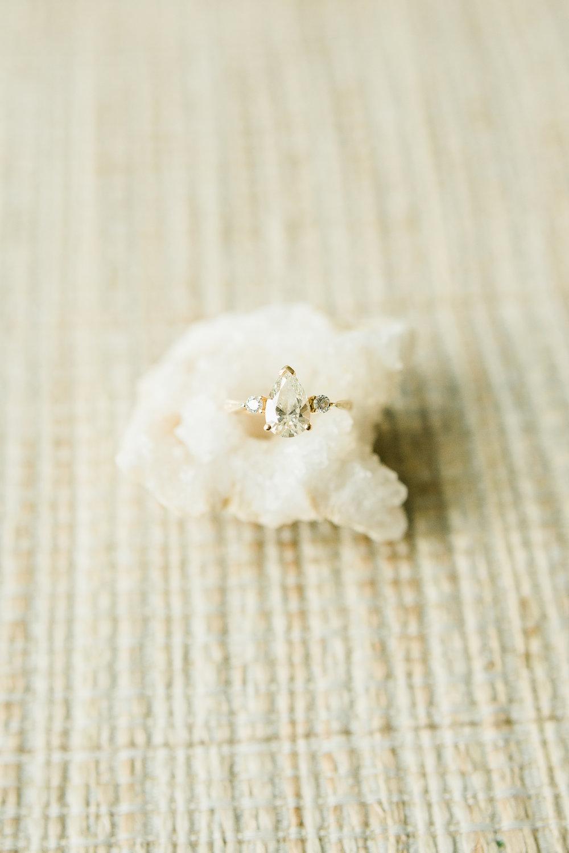 Brianne-Alex-Aubrey-Wedding-14.jpg