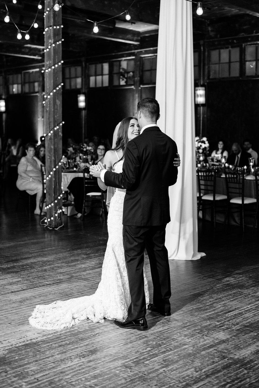 kourtney-steven-wedding-19.jpg