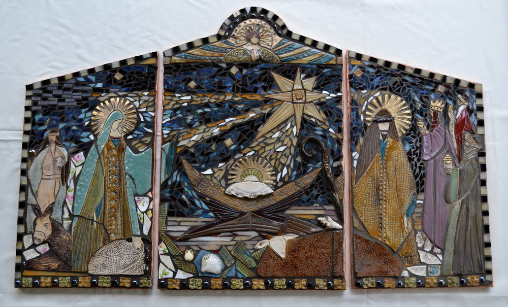 Mosaic 1.jpg