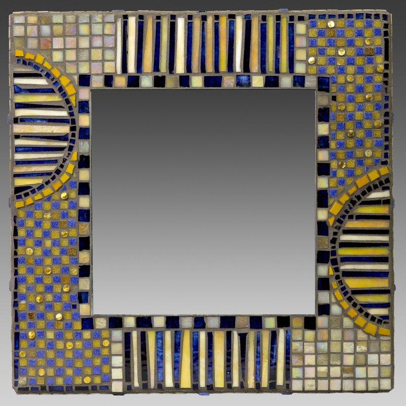 Contemporary blue rgb.JPG