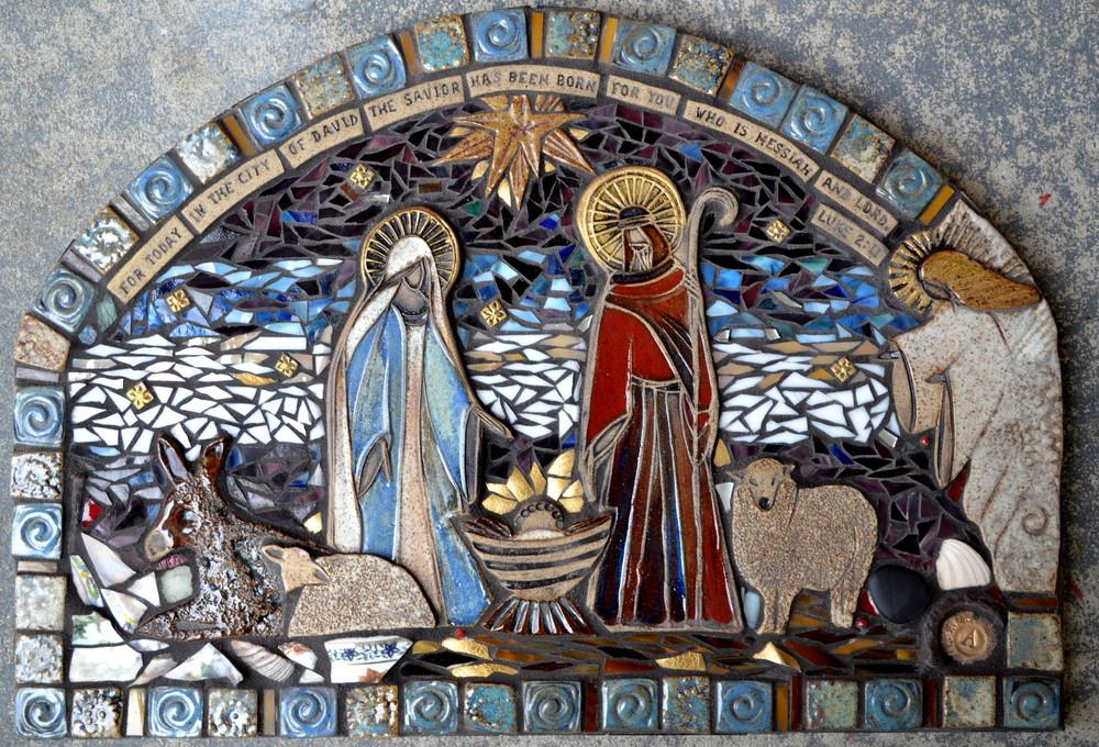 mosaic-nativity.jpg