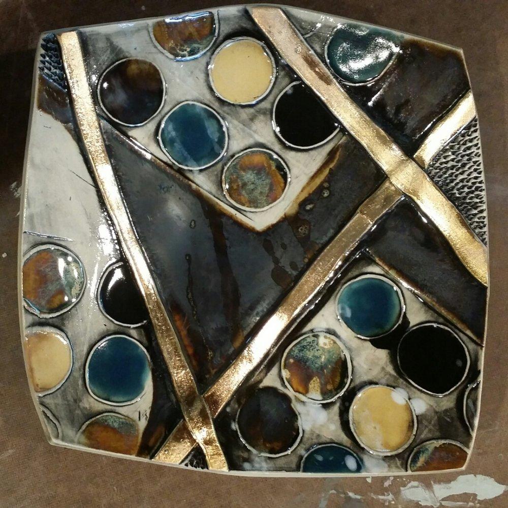 abstract bowl.jpg