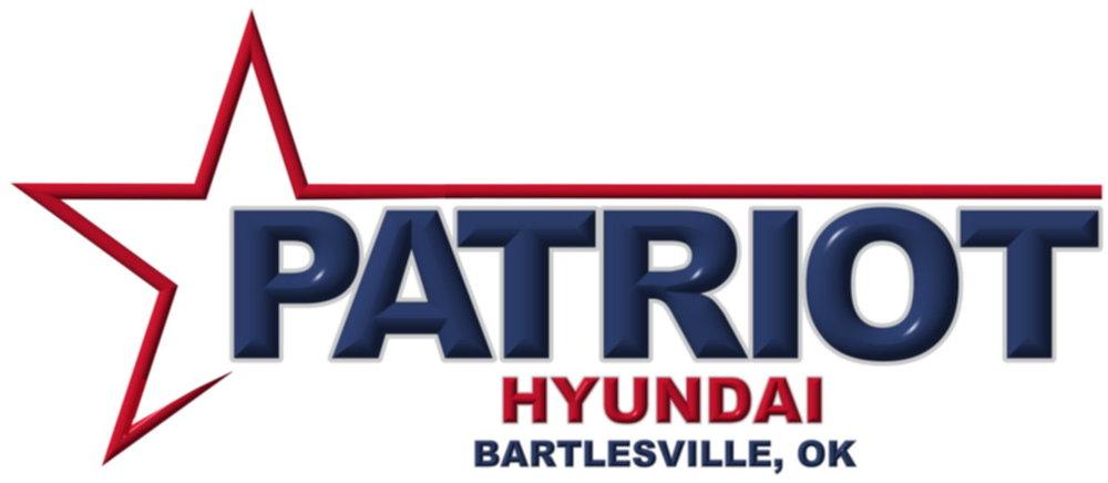 www.PatriotHyundai.com