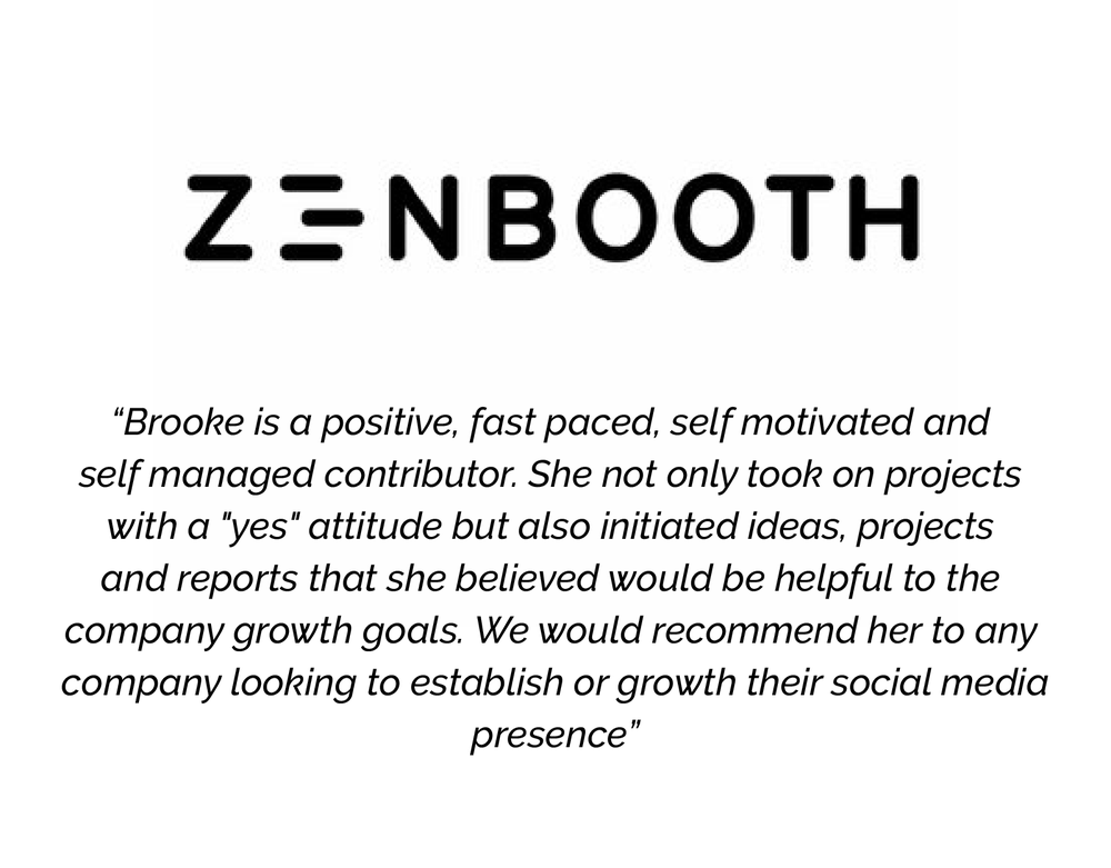 Zenbooth Case Study-01.png
