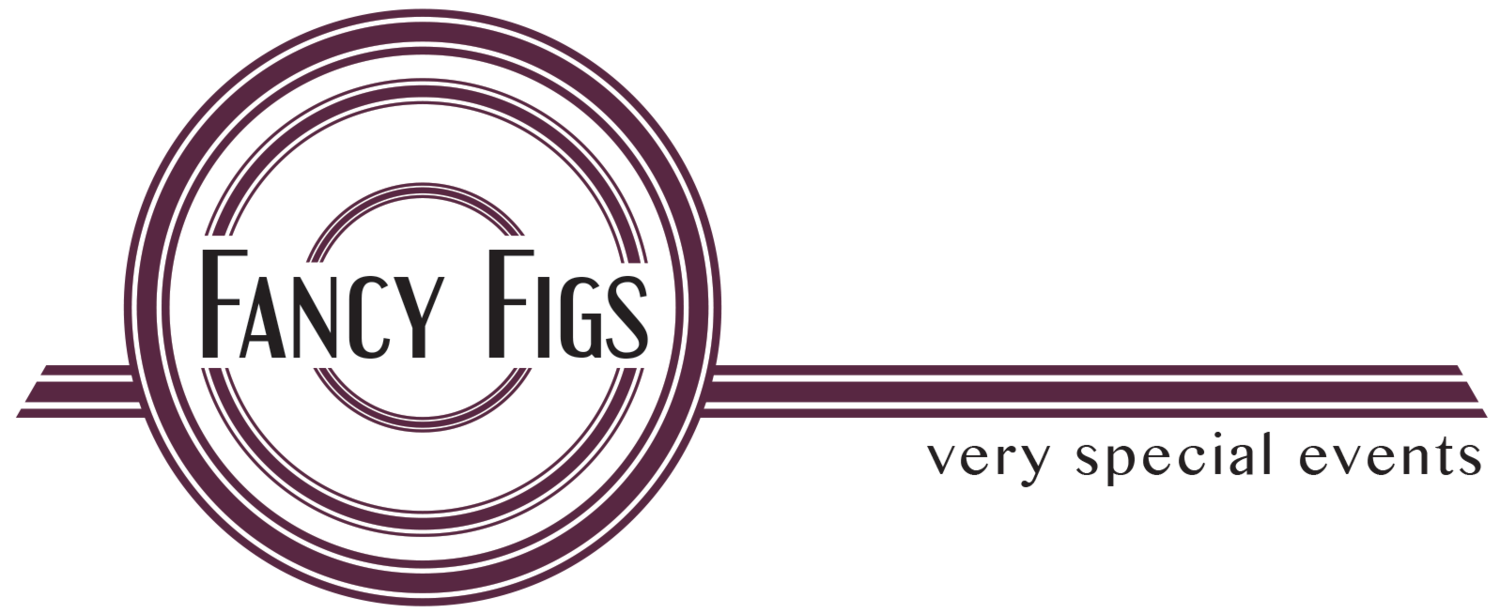 Fancy Figs
