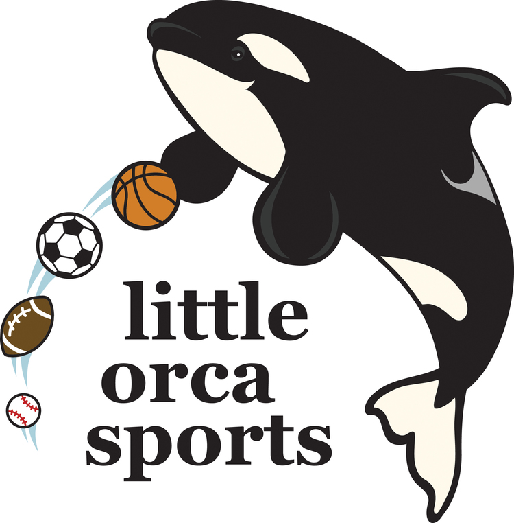 little orca sports