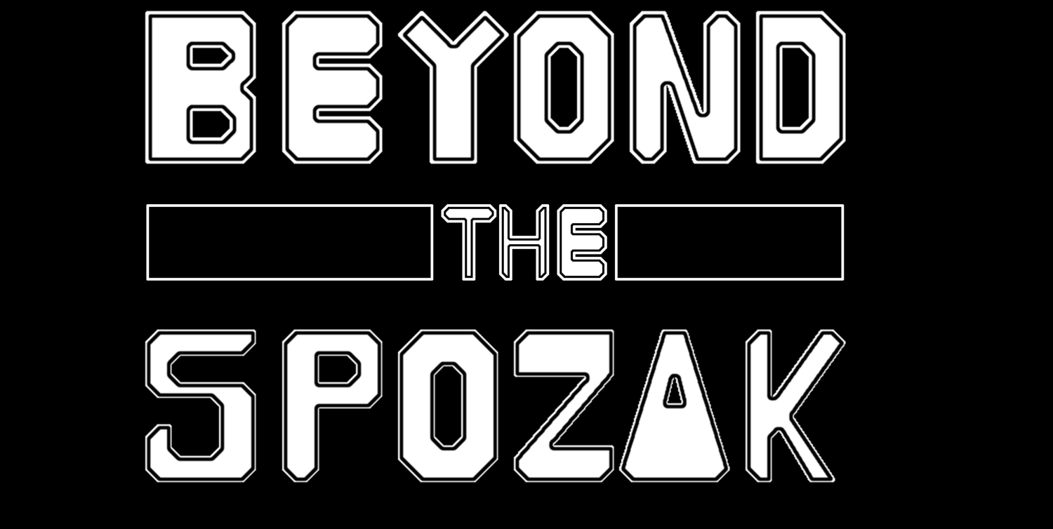 The hand of eris beyond the spozak beyond the spozak biocorpaavc Image collections