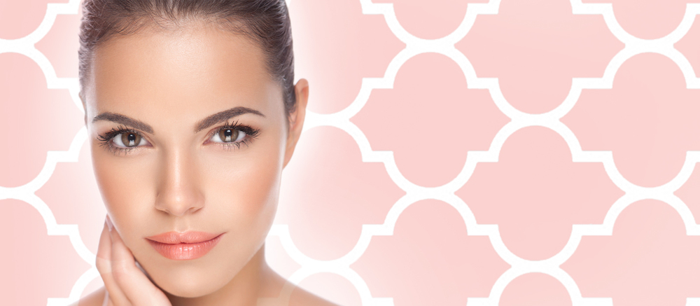 Micro Blading  Fact vs. Myth   Learn More