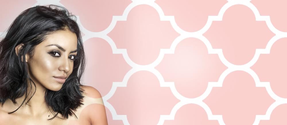 We're Central Florida's Best  Permanent Makeup Specialists   View PM Services