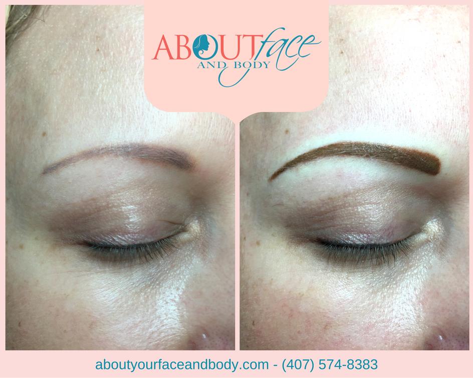permanent makeup correction.png