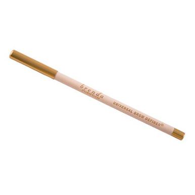 Brenda Christian Brow Pencil