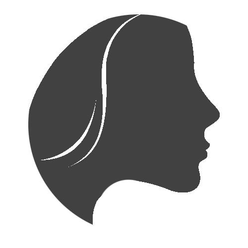 face icon.jpg
