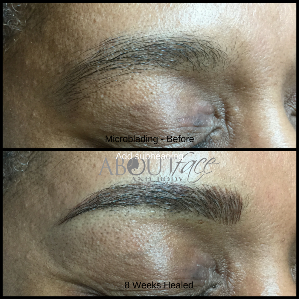 Microblading - McDuffie.png