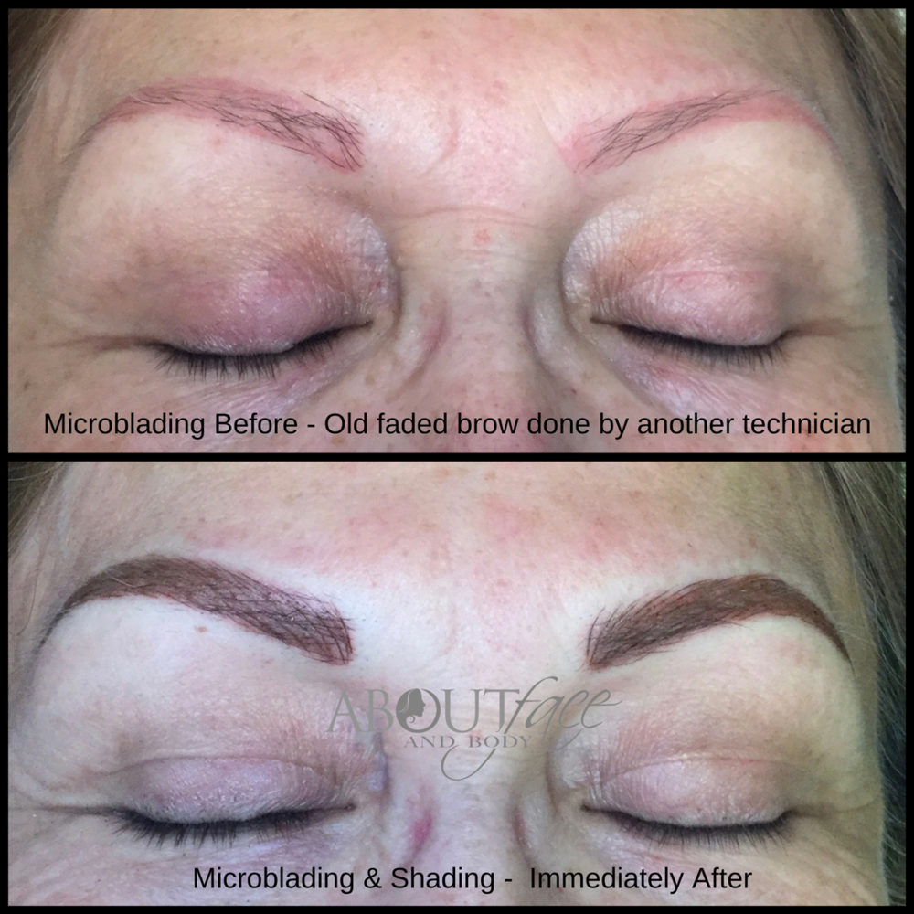 Microblading - Loayza.png