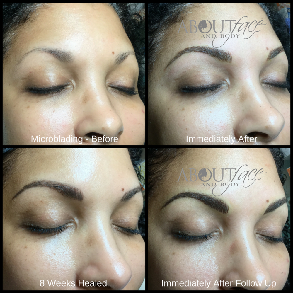 Microblading - Wilson.png