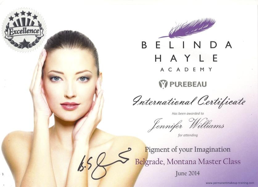 400829-Jennifer-Belinda-Hayle.jpg