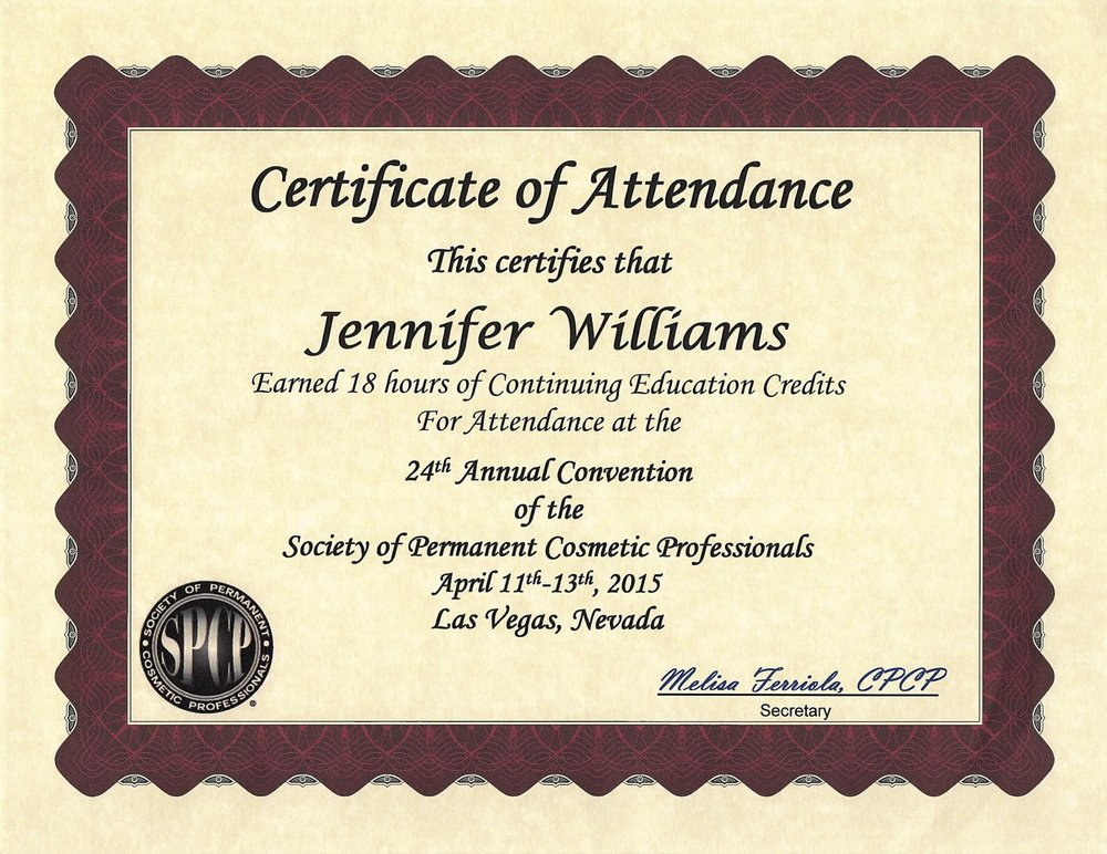 Jennifer SPCP 2015.jpg