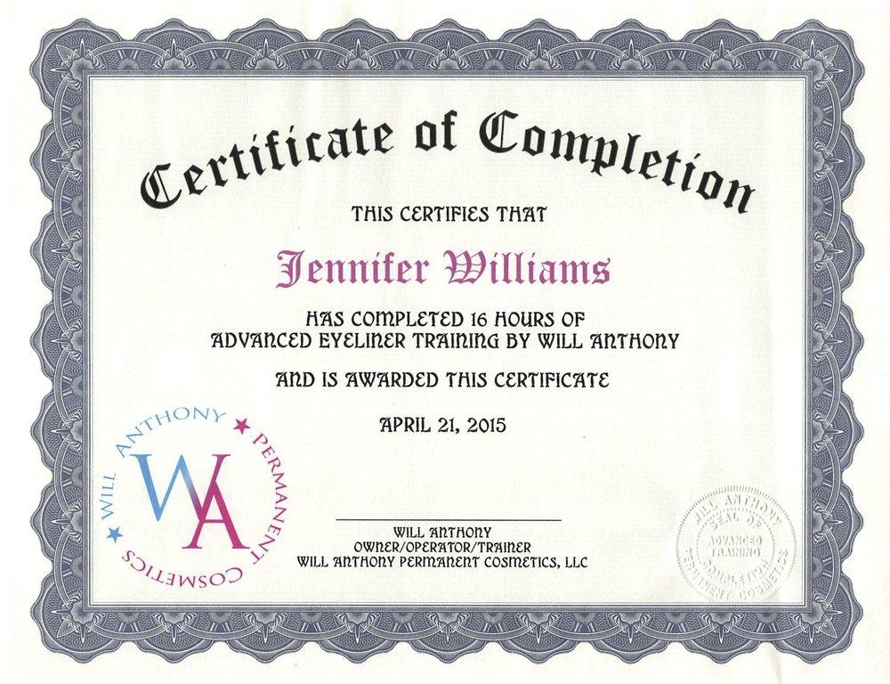 Jennifer Will Anthony 2015.jpg