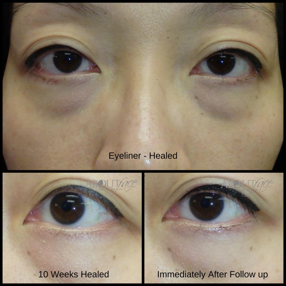 Eyeliner - Li Shuen.png
