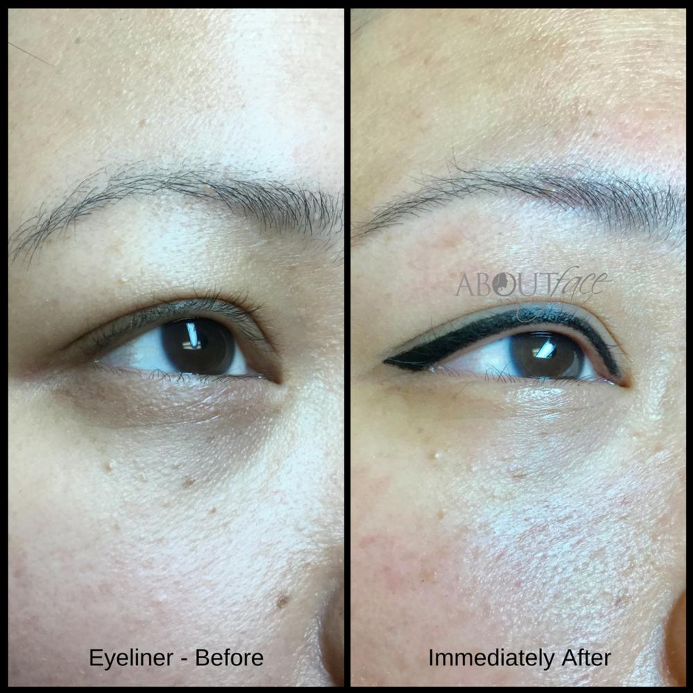 Eyeliner - Linh.png