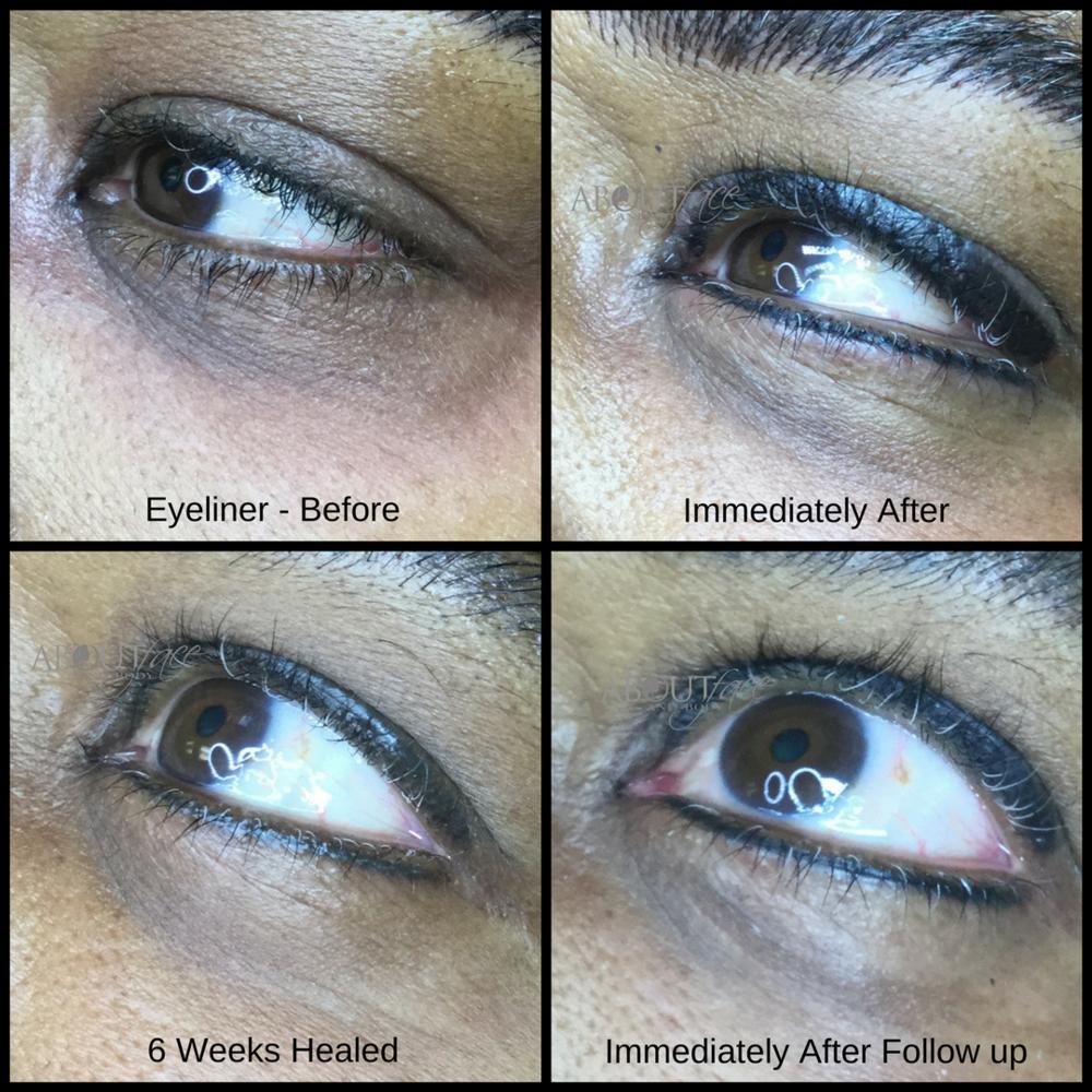 Eyeliner - Federick.png