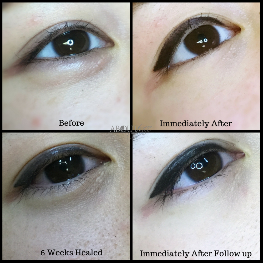 Eyeliner - Leung.png