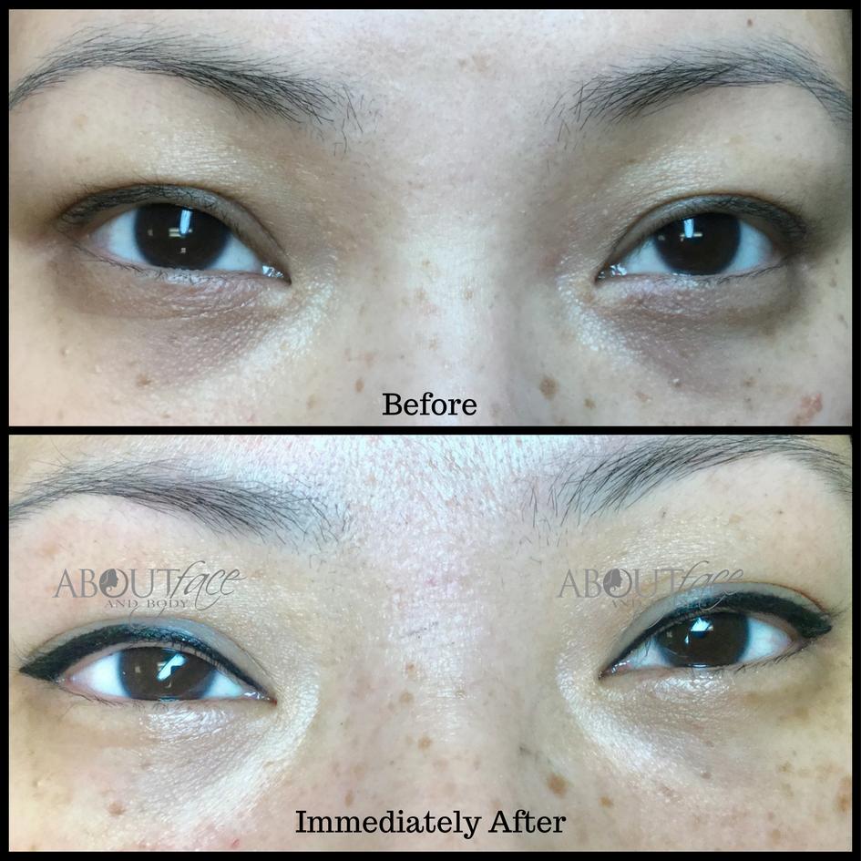 Eyeliner - Linh2.png