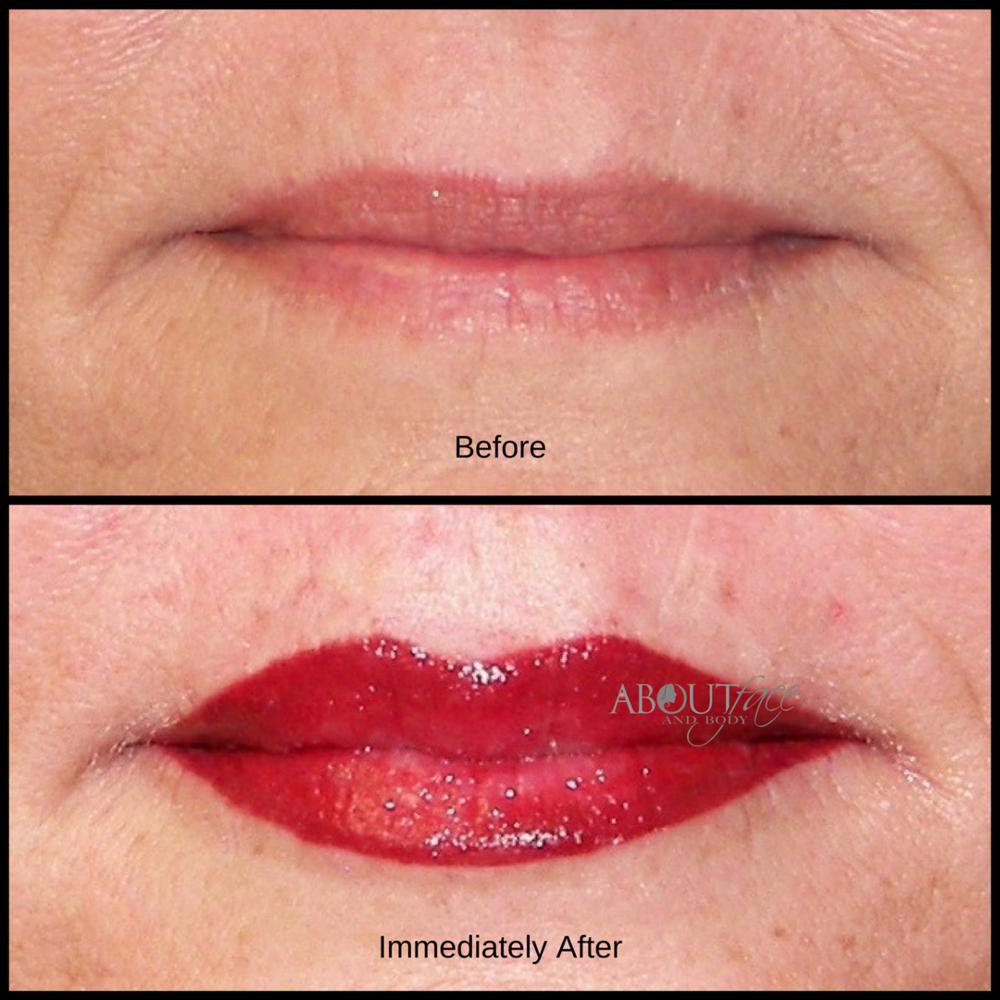 Lips - Teller.png