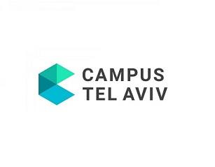 Campus-TelAviv-900x444.jpg